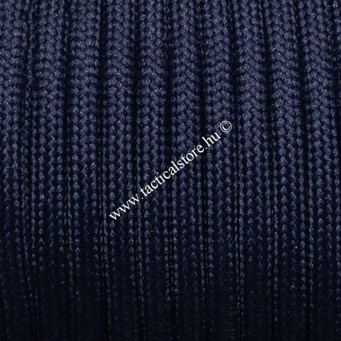 Paracord-550-Navy-blue