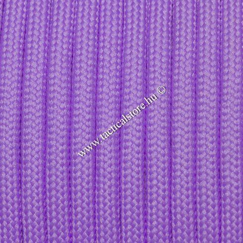 Paracord-550-Bright-purple