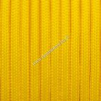 Paracord-Yellow