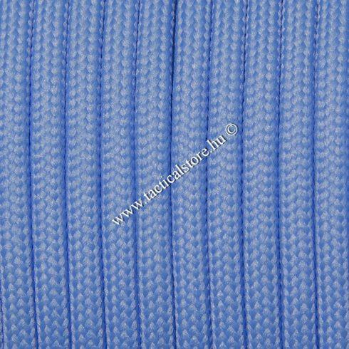 Paracord-550-Sky-blue