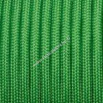 Paracord-Green