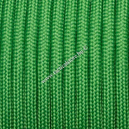 Paracord-550-Green