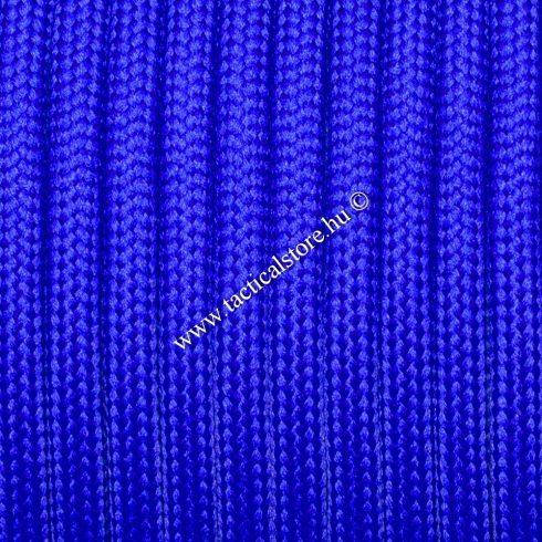 Paracord-550-Blue