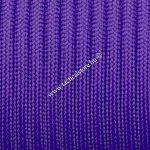Paracord-Purple