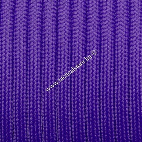Paracord-550-Purple
