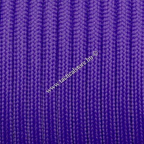 Paracord-550-Purple