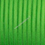 Paracord-Light-Green