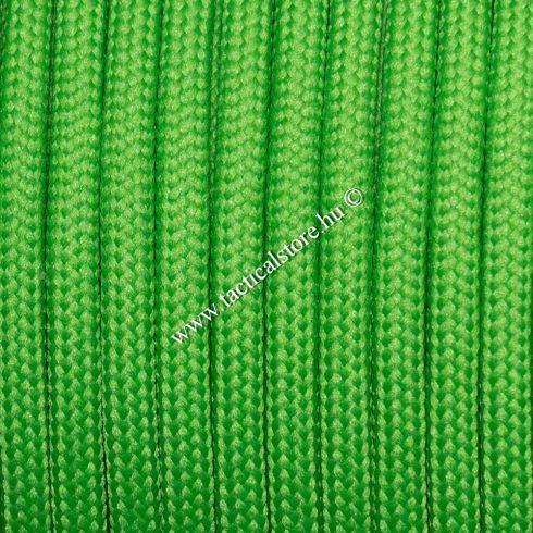 Paracord-550-Light-green