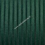 Paracord-Toxic-Green