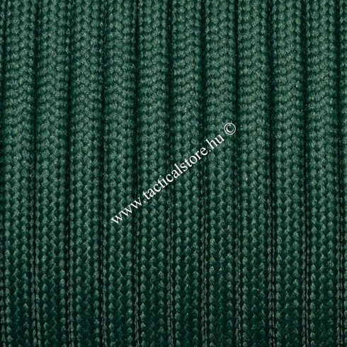 Paracord-550-Venom-green