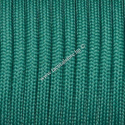 Paracord-550-Acid-green
