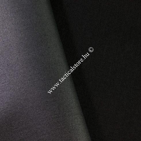 Cordura szövet Fekete