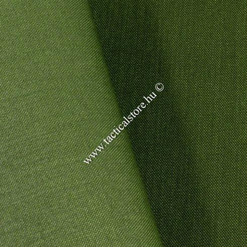 Cordura szövet Olív