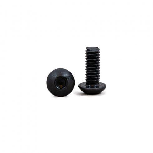 DarkTac-Kydex-screw