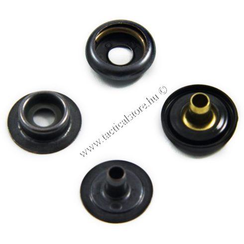YKK-Snap-fastener