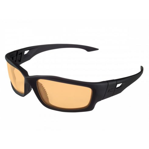 Edge Tactical - Blade Runner eyewear, Tigers Eye lenses