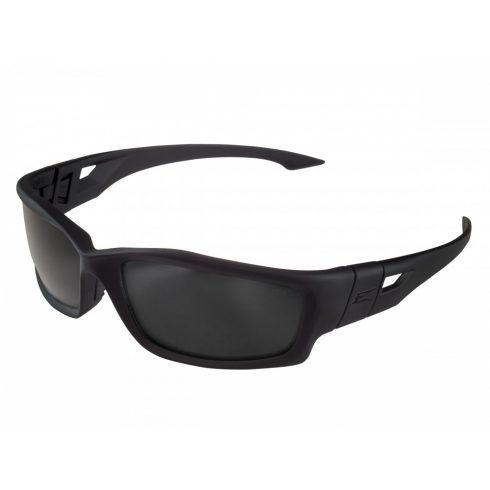 Edge Tactical - Blade Runner XL eyewear, G15 lenses