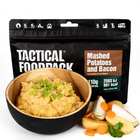 Tactical-foodpack-Mashed-potatoes