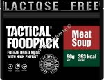 Tactical Foodpack - Húsleves