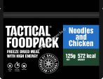 Tactical Foodpack - Noodles and chicken