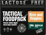 Tactical-foodpack-Rice-veggies