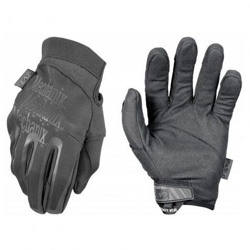 Mechanix Element gloves
