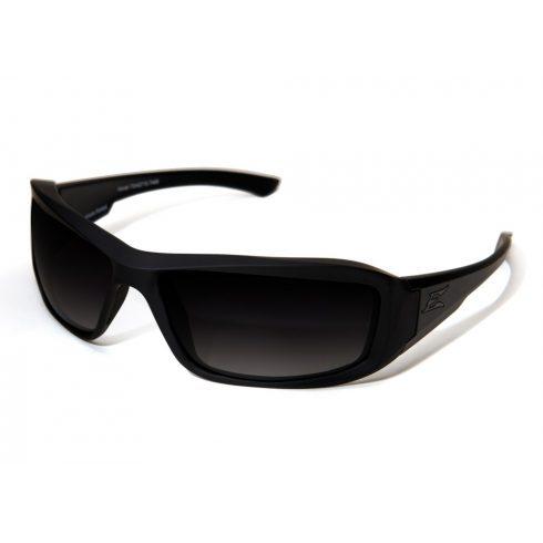 Edge Tactical - Hamel eyewear, black frame, polar lense
