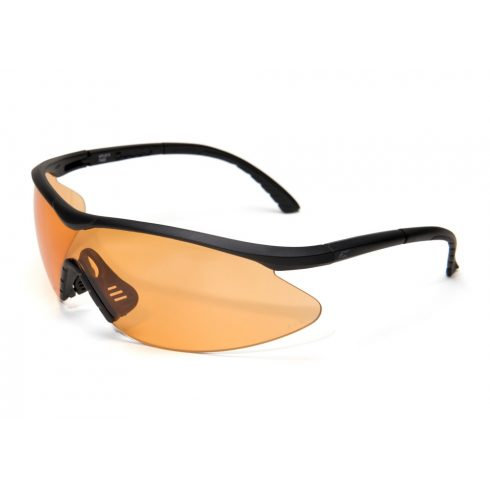 Fastlink eyewear