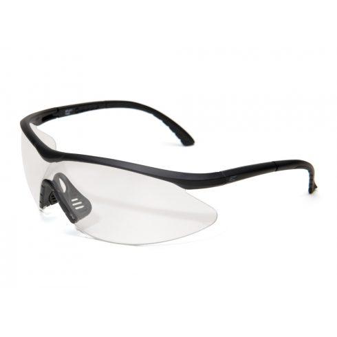 Edge Tactical - Fastlink védőszemüveg