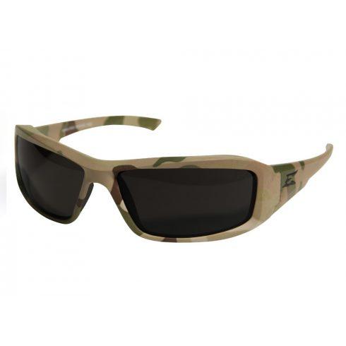 Edge Tactical - Hamel eyewear, MultiCam frame