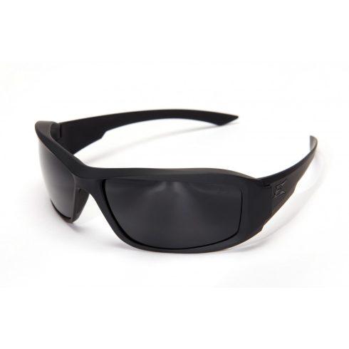 Edge Tactical - Hamel védőszemüveg Fekete kerettel