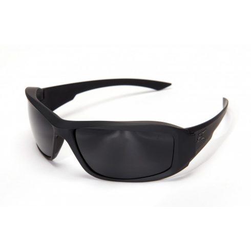 Edge Tactical - Hamel eyewear, black frame