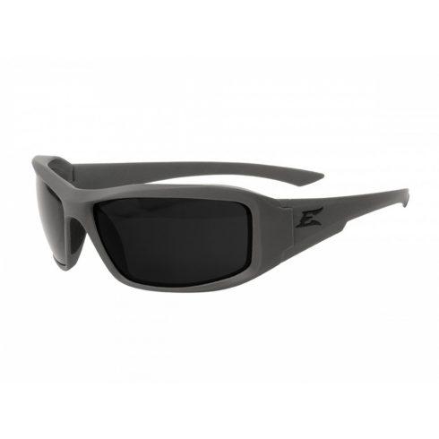 Edge Tactical - Hamel eyewear, tan frame
