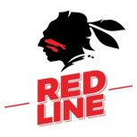 Red Line Jerky