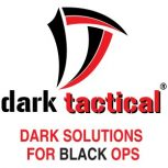 Dark Tactical