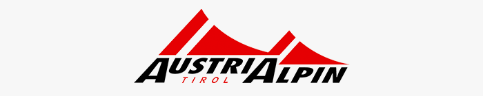 Austri Alpin logo tacticalstore