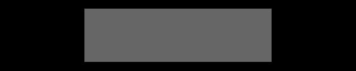 Duraflex logo tacticalstore