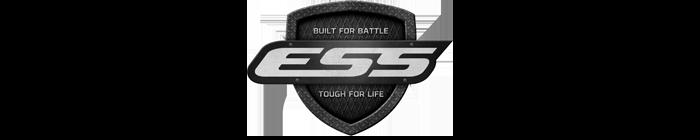 ESS logo tacticalstore