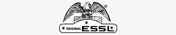 ESSL logo tacticalstore