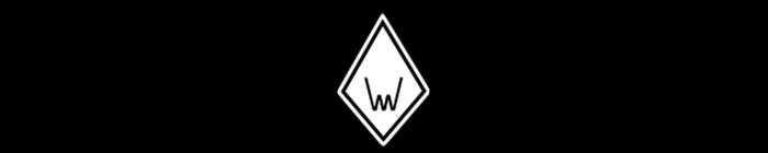 Earwear logo tacticalstore