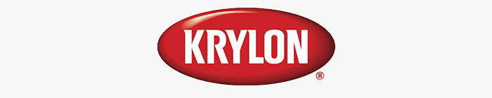 Krylon logo tacticalstore