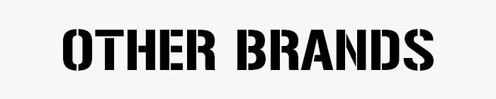 Other logo tacticalstore