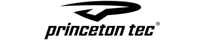 Princeton tec logo tacticalstore