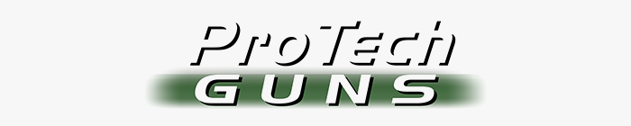 Pro Tech logo tacticalstore