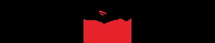 Red Line Jerky logo tacticalstore