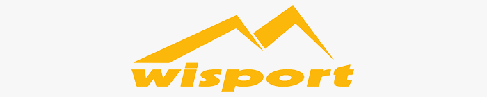 Wisport logo tacticalstore