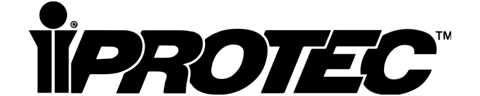 Iprotec logo tacticalstore