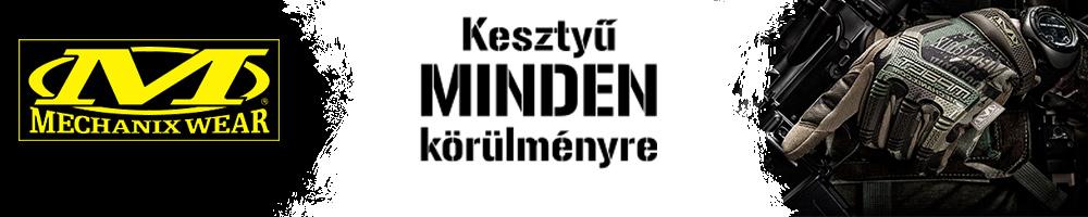 K-ISOM Magazin